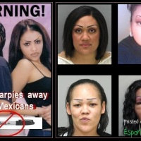warning-keep-sharpies-away-from-mexicans-funny.jpg