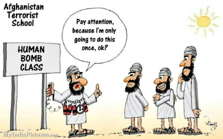e002c-terrorist-school-terror-education-funny-cartoon-jokes